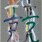 http://www.lisicontemporaryart.com/lichtenstein